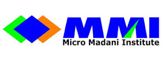 Lowongan Kerja Terbaru Via Email di PT Micro Madani Institute Jakarta Pusat
