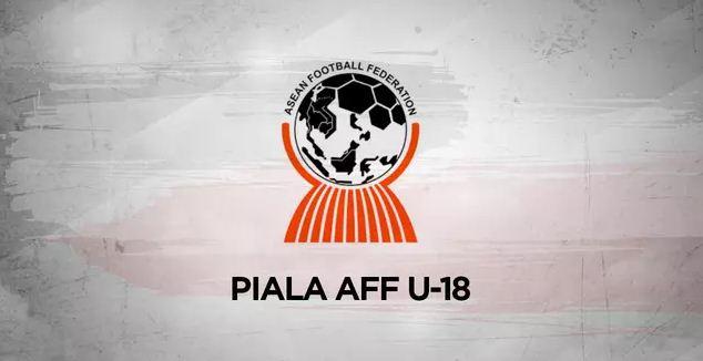 Jadwal Timnas Indonesia vs Myanmar - Juara III Piala AFF U-18 2019