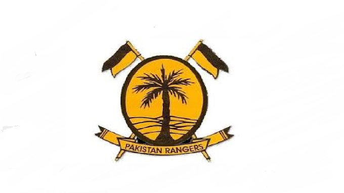 Pakistan Rangers Jobs 2021 - Sindh Rangers Jobs 2021