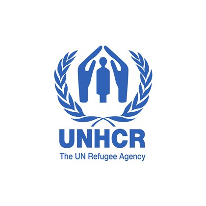 Job Opportunity at UNHCR, Driver