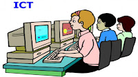 ICT PDF, ICT hand made file, ict project file, ict assigment