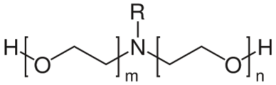 Estructura-química-POEA