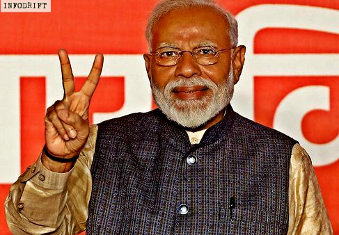Modi Sarkar 2.0: Discussing the cabinet reforms, underlying challenges for respective ministers and a chance to deliver more than the previous term...