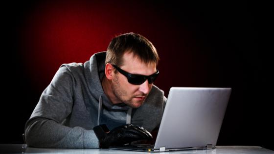 Cibercriminales aprovechan el auge de las videoconferencias para atacar