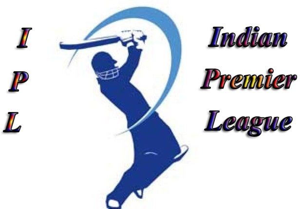 IPL Full Form, What is the IPL full form?
