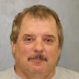 Lockport man charged with DWI