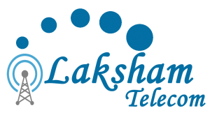 Urgent Requirements Of Diploma / ITI Candidates For Technical Members for Telecom Field In Haryana