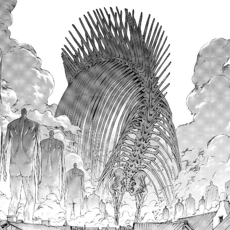 Inilah Alasan Eren Jaeger Jadi Jahat Dan Ingin Menghancurkan Dunia Pikipo