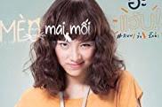 Download Cat Wabb 2015 Subtitle Indonesia