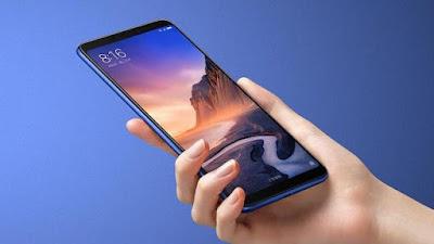 Smartphone Murah Meriah Terbaik September 2019
