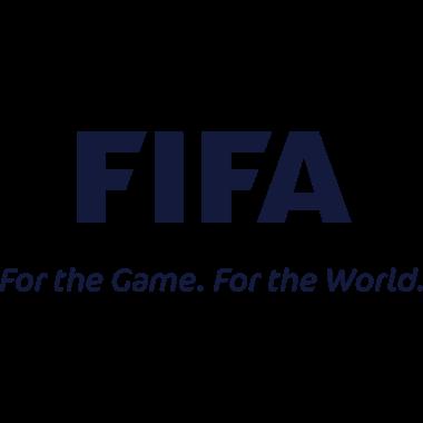 2019 2020 2021 Tabel Lengkap Peringkat Rangking Dunia FIFA Tim Nasional Terbaru Terupdate