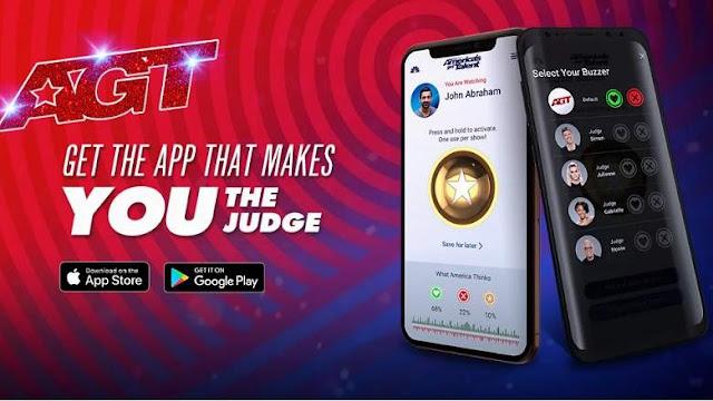 agt app voting
