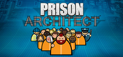 Prison Architect Psych Ward Wardens Edition-PLAZA