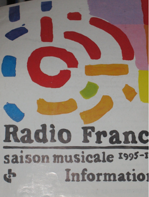 Radio France Inter Hammond Jazz