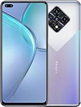 HP 3 Jutaan - Infinix Zero 8