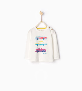 http://www.zara.com/be/fr/enfants/b%C3%A9b%C3%A9-gar%C3%A7on-|-3-mois-3-ans/t-shirts/t-shirt-voitures-c361516p3205059.html
