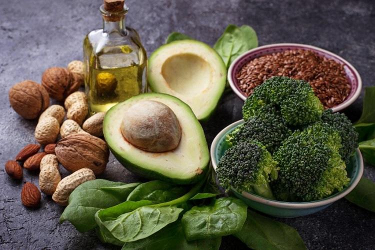 Sumber Vitamin B7 dan Manfaatnya Bagi Kesehatan Tubuh