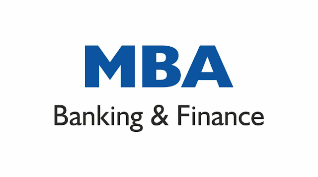 executive MBA, MBA, MBA in Banking & Finance,