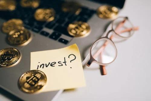 crypto exchange
