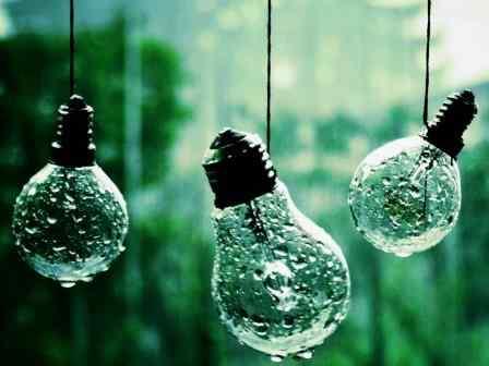 Ide Bisnis Saat Musim Hujan