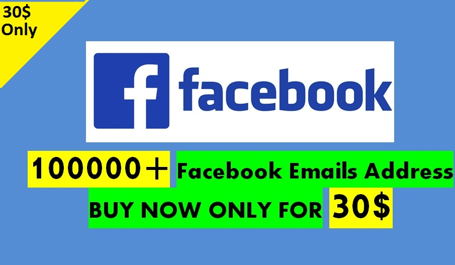 Email Marketing, Email Lists, Consumer Email Lists, Business Sales