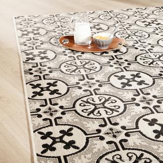 les carreaux de ciment lagrandetendance. Black Bedroom Furniture Sets. Home Design Ideas