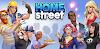Home Street MOD APK v0.24.3 (Vô Hạn Tiền): Tải nhanh + Không QC