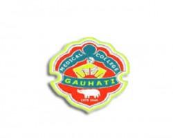 Gauhati Medical College (GMC) Recruitment 2020