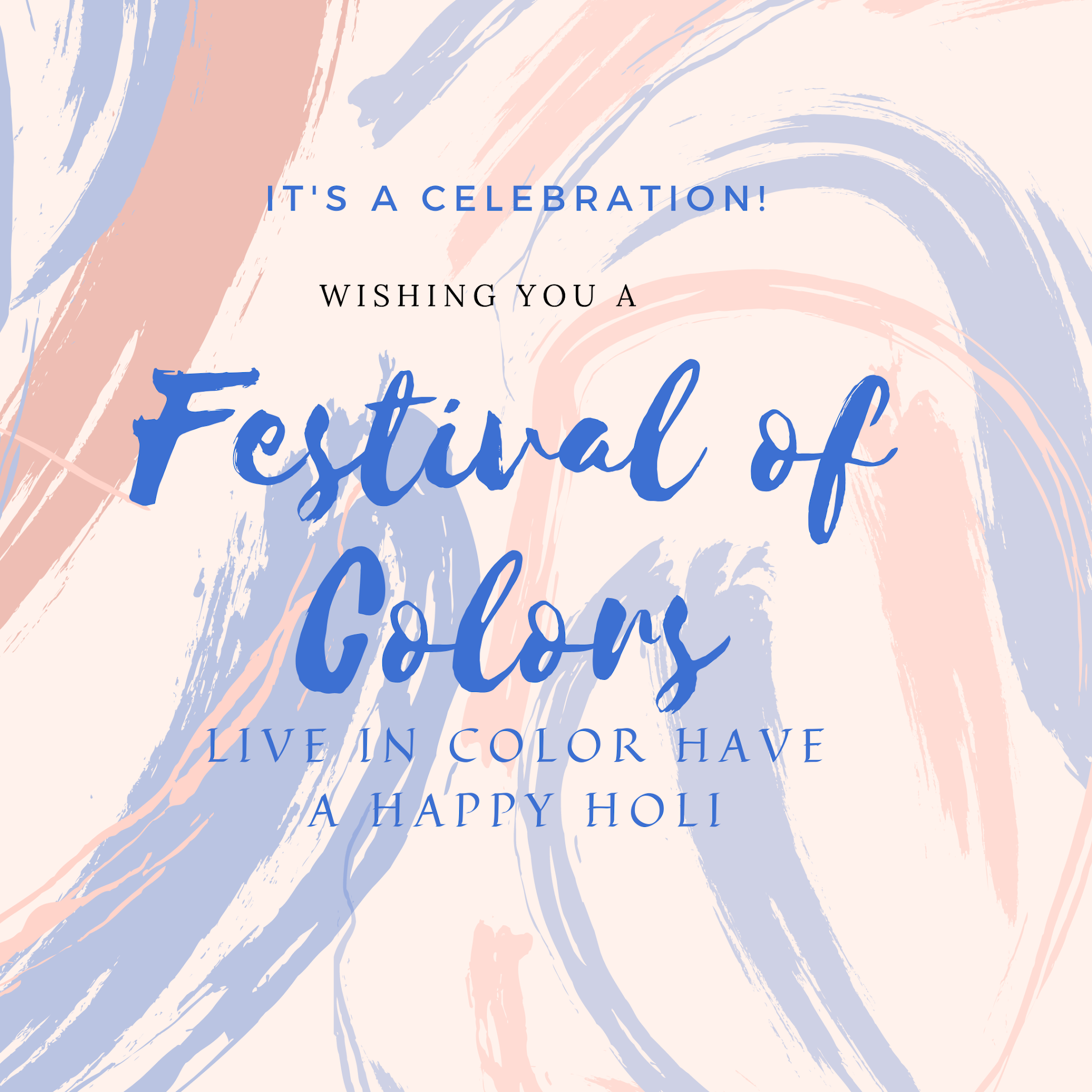 Happy holi status images wishes, Best Beautiful Happy Birthday English Wishes, Whatsapp Happy Birthday images free download,
