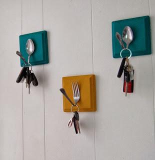 colgador-llaves