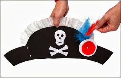 sombrero-pirata