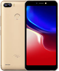 Download Itel P33 Plus Signed Factory Firmware 100% Tested - DST-Gsm
