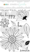 https://www.createasmilestamps.com/stempel-stamps/botanical-love/#cc-m-product-11161076823