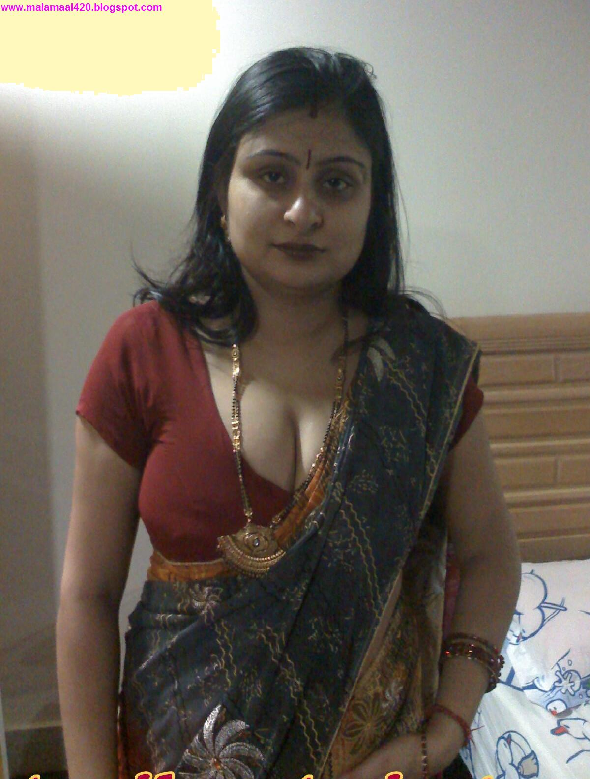 Desi girls sex videos site