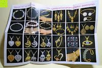 weitere Produkte: U7 neue Tier Katze Halskettes Anhänger 18 k Gold vergoldet, Strasssteine, Platin-Damen Schmuck