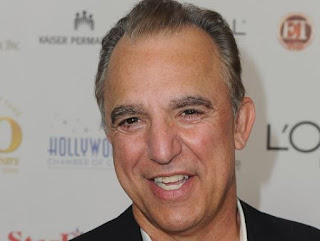Cancer kills hollywood actor, Jay Thomas