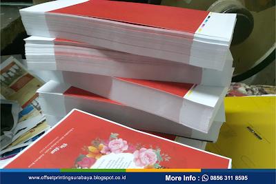 Percetakan Kalender Surabaya offsetprintingsurabaya.blogspot.co.id