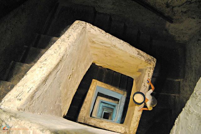 Napoli sotterranea, sotto napoli, viscerenapoli, napoli sottoterra, napoli, campania, cosa vedere a napoli, tunnel napoli, cisterne napoli,