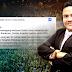 Richworks Tegaskan, Azizan Osman Peroleh PhD Dari U.S