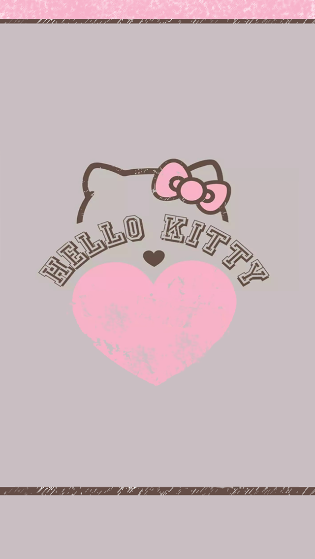 love pink freebie - photo #16