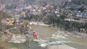 places to visit in uttarakhand
