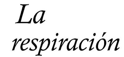 http://cplosangeles.juntaextremadura.net