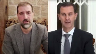 صفعة لرامي مخلوف.. نظام الأسد يضع يده على شركة سيريتيل