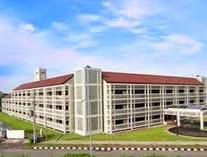 Jadwal Pendaftaran Mahasiswa Baru ( aknela ) Akademi Komunitas Negeri Lamongan