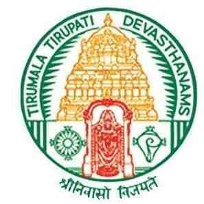 TTD Paranayanadar, Veda Pandit Question Papers