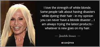 new-hair-quotes-sayings-1