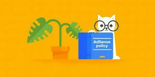 Bongkar Rahasia Niche Blog Yang Mudah Diterima Google Adsense