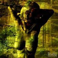 blues women anthology vol 3 CD 2