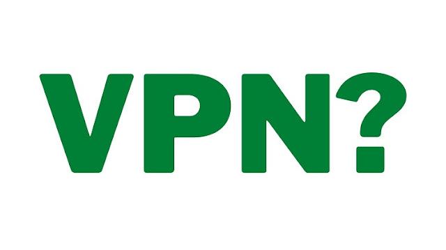 VPN Indosat Ooredoo