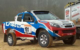 [Resim: Isuzu+D-Max+Dakar.jpg]